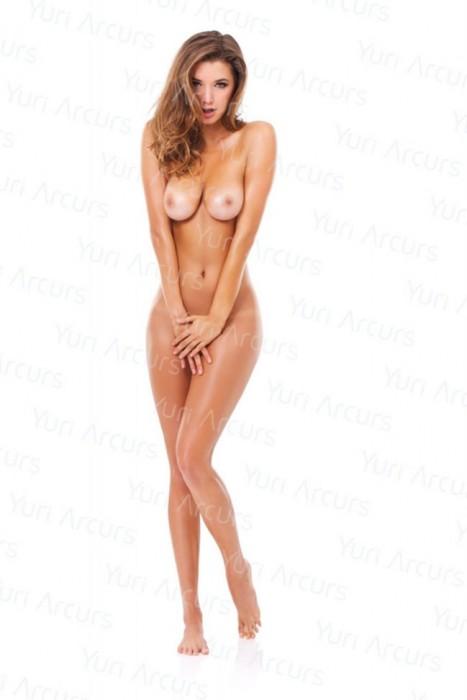 hot-alyssa-arce-naked