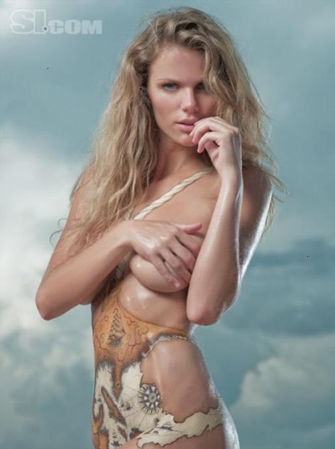 hot-brooklyn-decker-naked