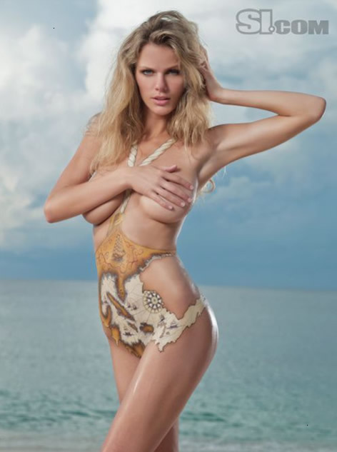 hot-brooklyn-decker-nude