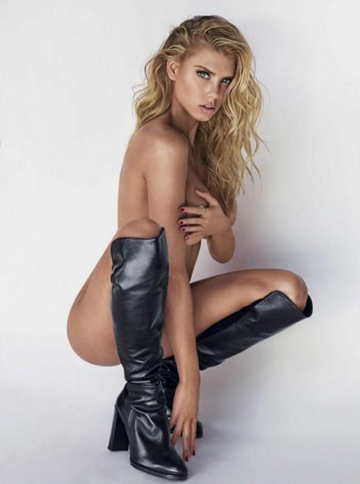 hot-charlotte-mckinney-naked