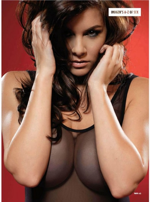 hot-imogen-thomas-photos
