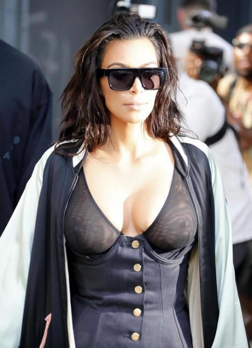 hot-kim-kardashian-see-through