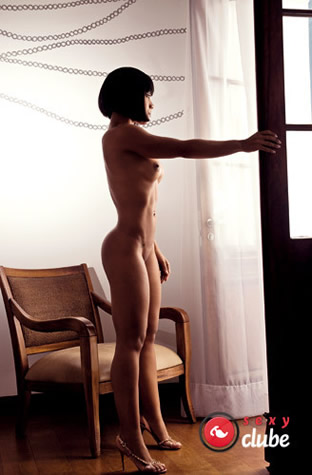 hot-marcia-goncalves-naked