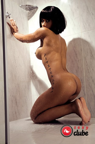 hot-marcia-goncalves-nude