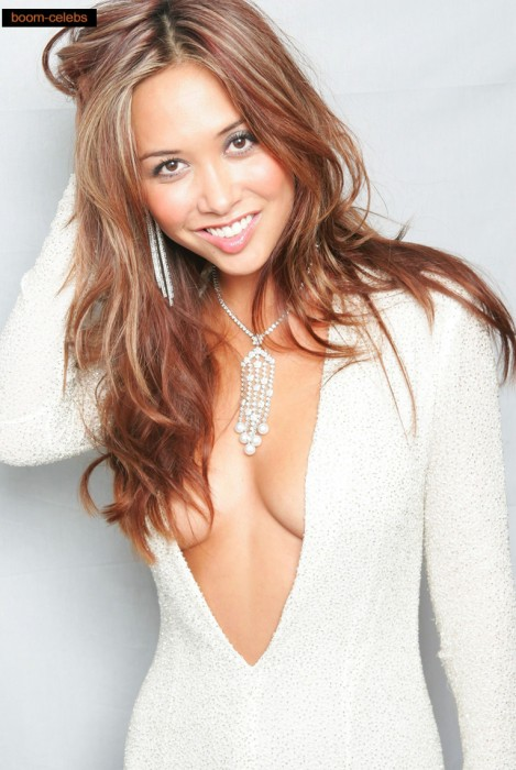 hot-myleene-klass-braless