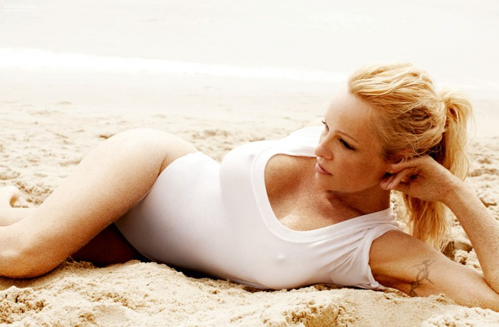 hot-pamela-anderson-photo