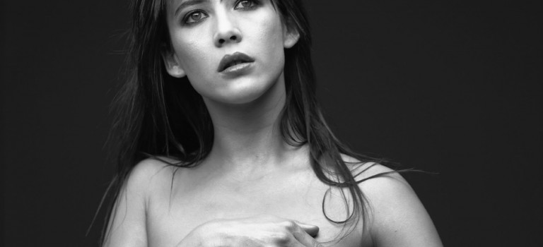 Hot Sophie Marceau Nude (20 photos)
