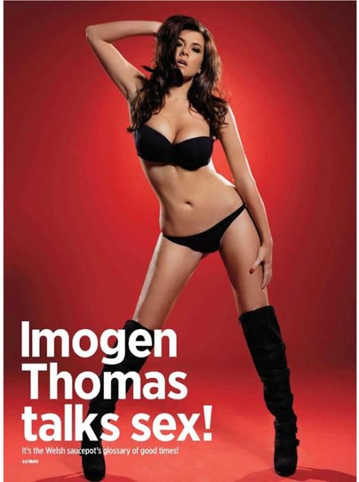 imogen-thomas-sexy-photos