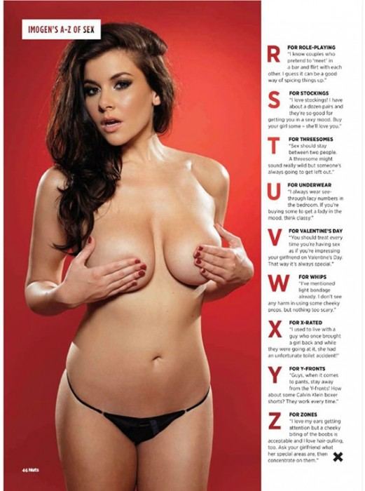imogen-thomas-topless