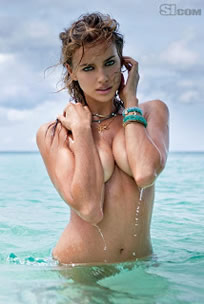 irina-shayk-naked