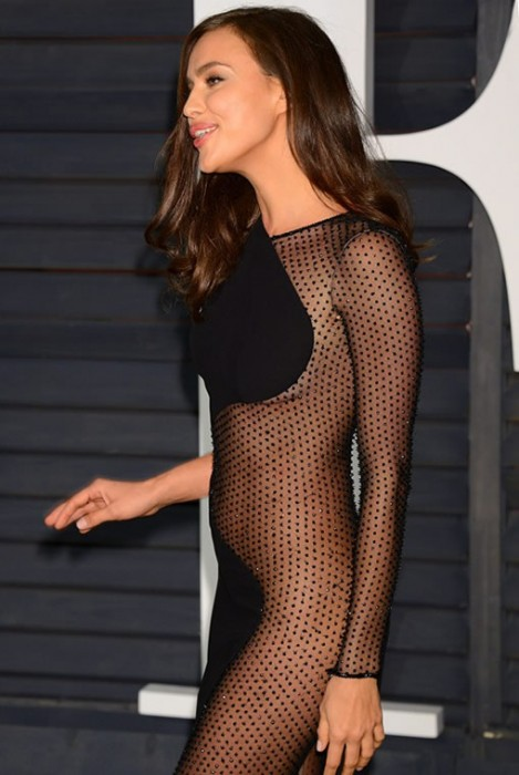 irina-shayk-see-through