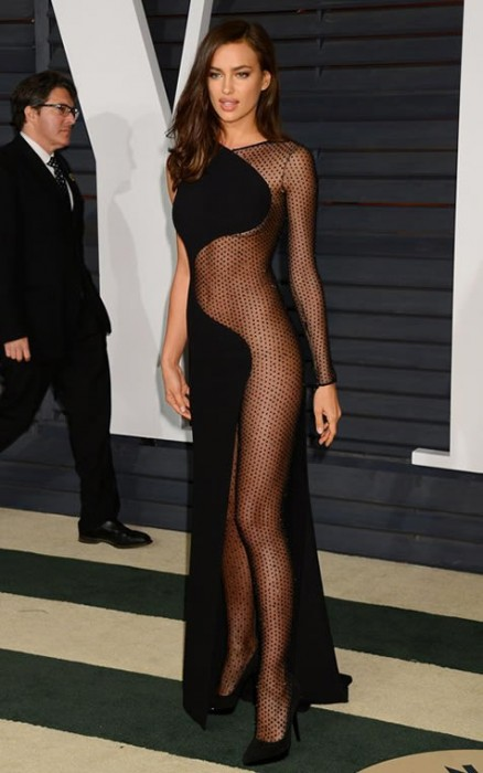 irina-shayk-see-through-sexy