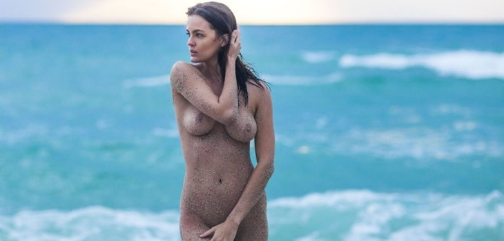 Katelyn Pascavis Nude (9 Photos)