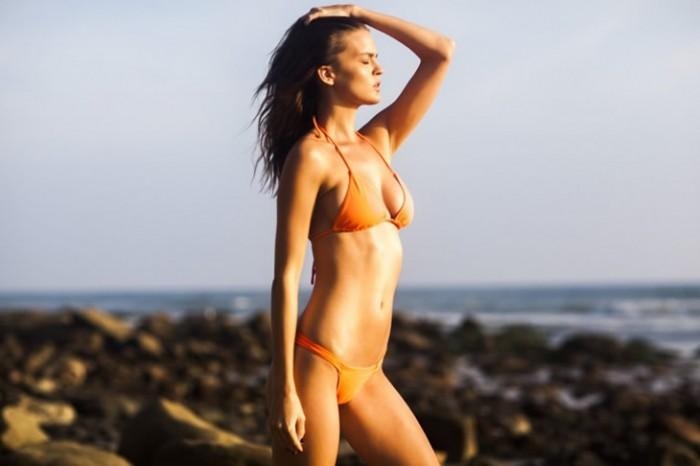 katelyn-pascavis-in-bikini