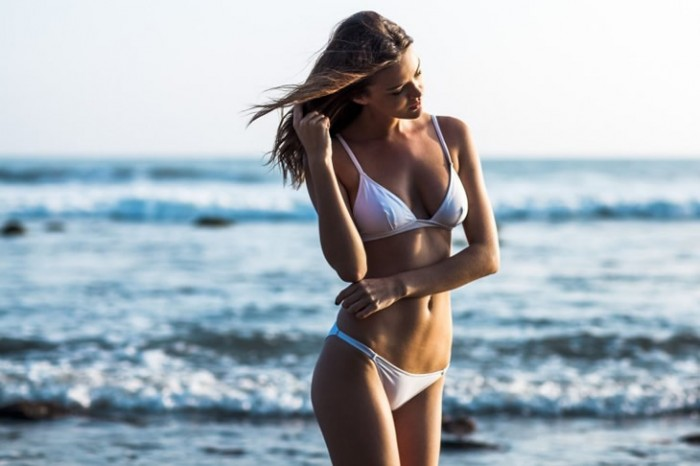 katelyn-pascavis-in-sexy-bikini