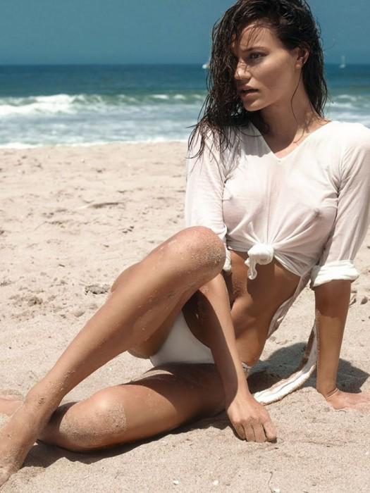 keilani-asmus-hard-nipples-hot-pic