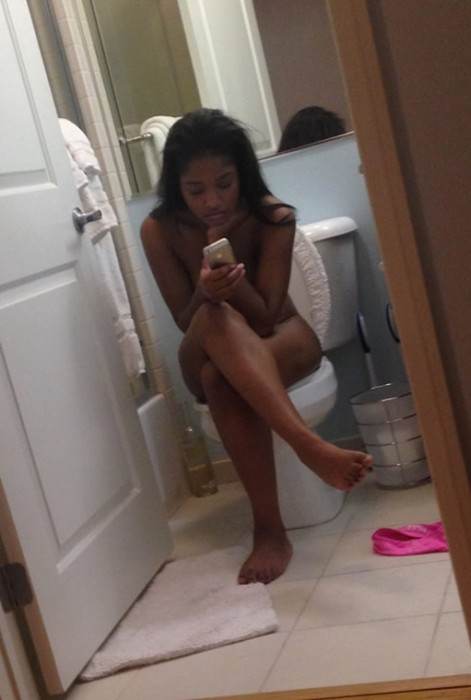 keke-palmer-leaked-naked-photos