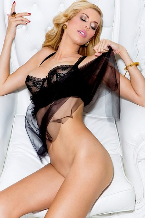 kennedy-summers-busting-black-lacy-lingerie-playboy