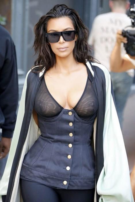 kim-kardashian-see-through-big-boobs-new-york