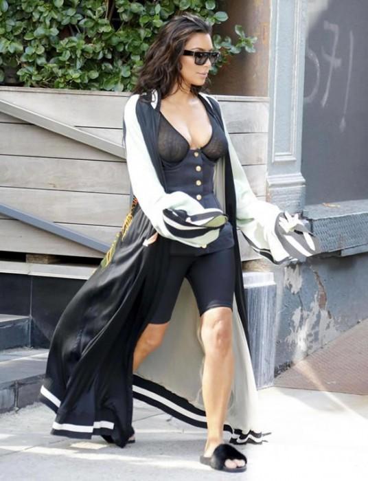 kim-kardashian-hot-pic