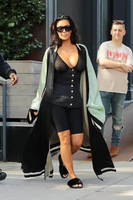 kim-kardashian-paparazzi-photo