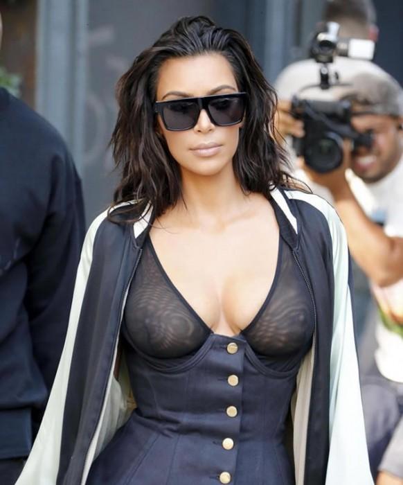 kim-kardashian-see-through-photos