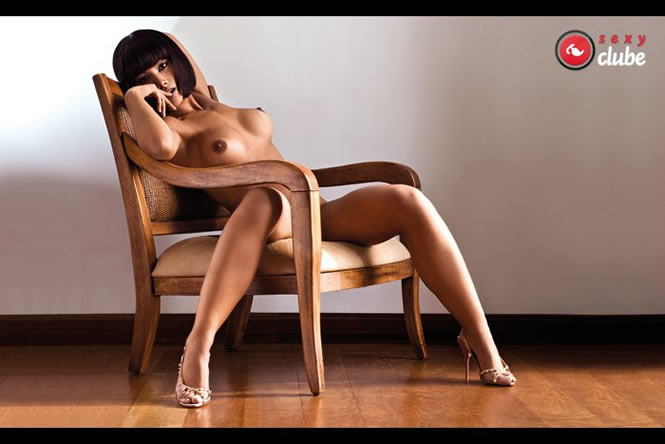 marcia-goncalves-naked-photo
