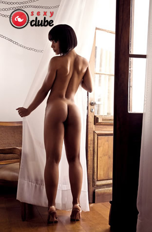 marcia-goncalves-nude-photos
