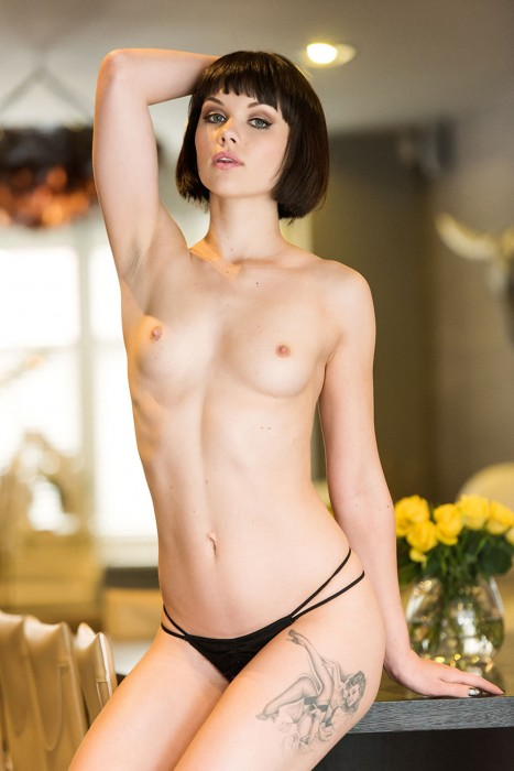 mellisa-clarke-topless