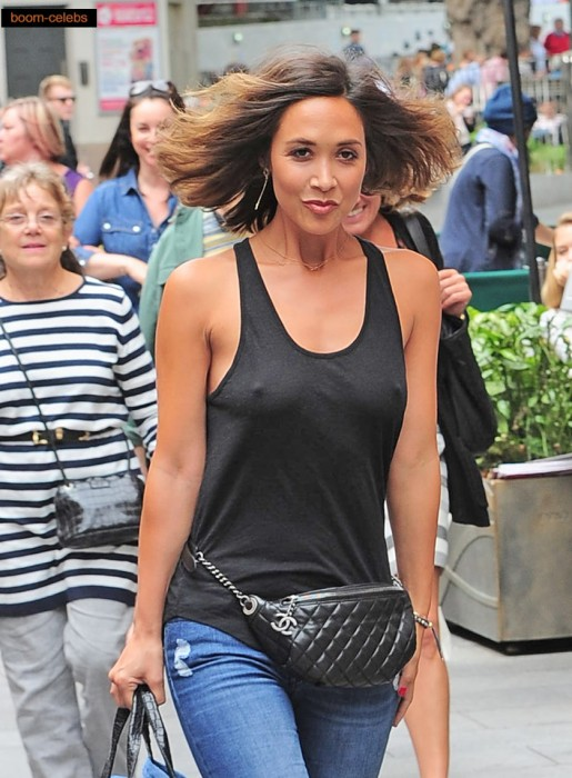 myleene-klass-hard-nipples