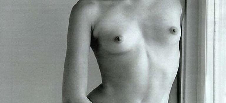 Sexy Diane Kruger Nude (16 Photos)