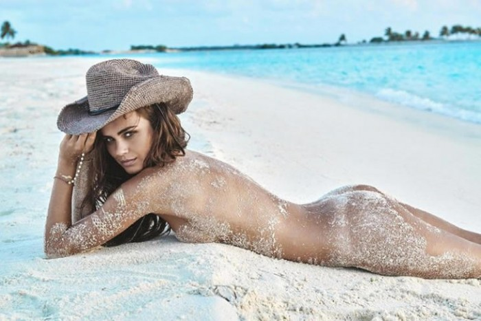 naked-xenia-deli-sexy-body