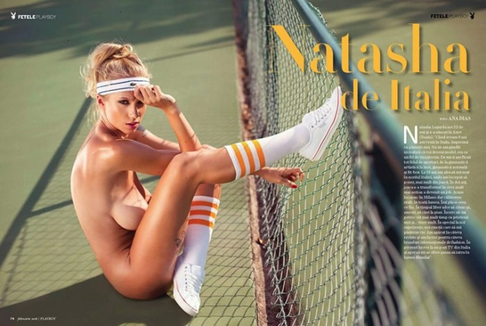 natasha-legeyda-naked-playboy
