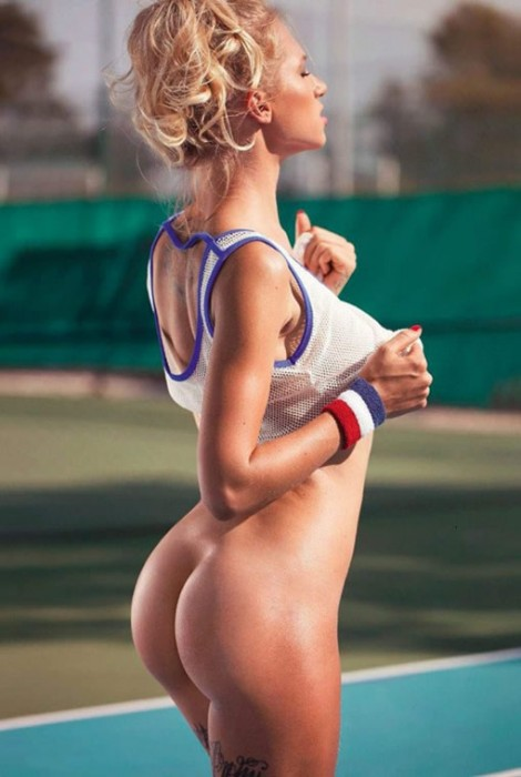 natasha-legeyda-nude-player-tennis