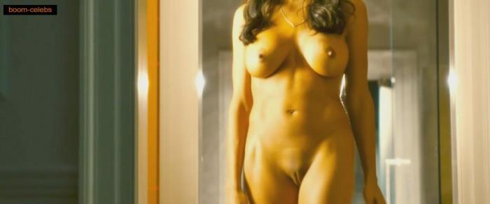 rosario-dawson-naked