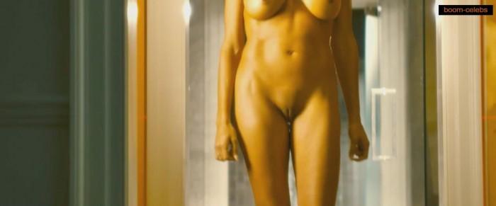 rosario-dawson-nude