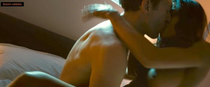 rosario-dawson-sex-tape