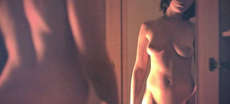 Scarlett Johansson Nude (8 Photos)
