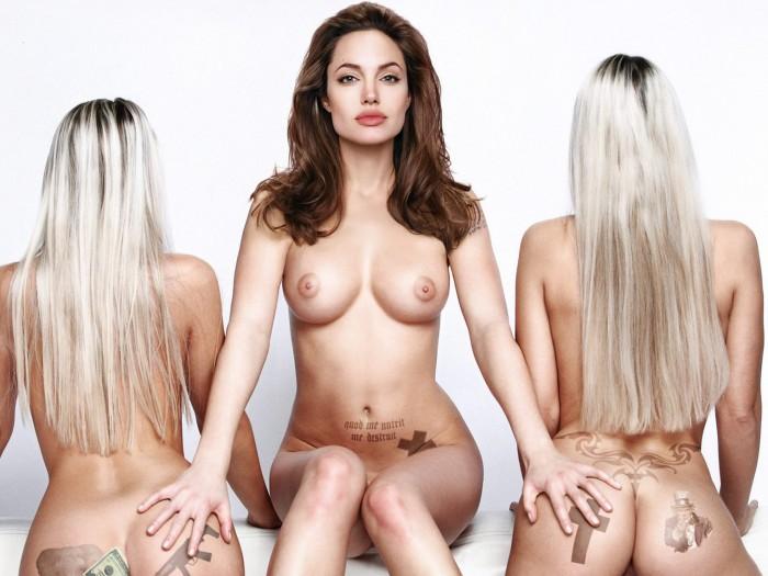 sexy-angelina-jolie-naked