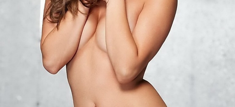 Barbara Palvin Sexy (13 Photos)