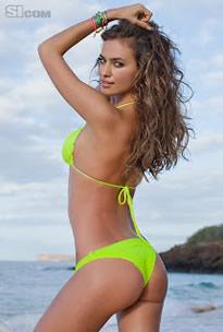 sexy-body-irina-shayk
