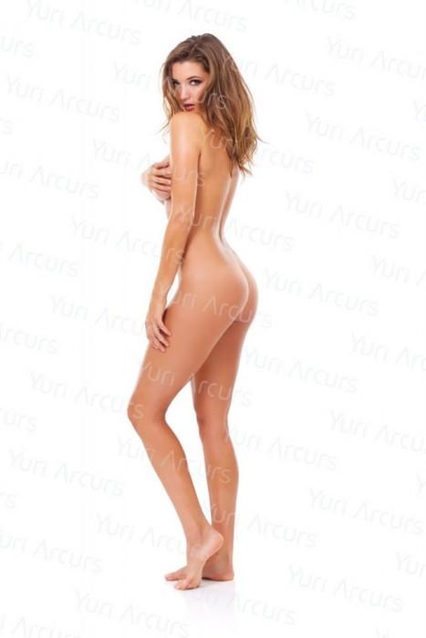 sexy-booty-alyssa-arce