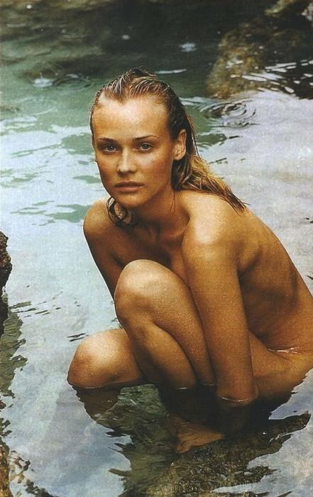 sexy-diane-kruger-nude-photos