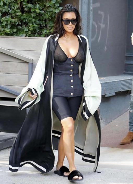 sexy-kim-kardashian