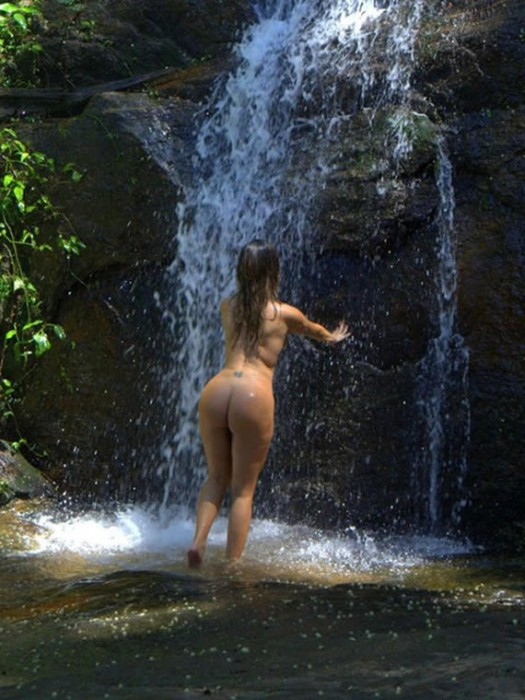 sexy-liziane-gutierrez