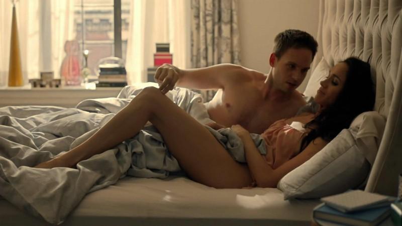 Abigail spencer nude sex tape scandalplanetcom 9