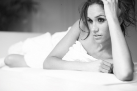 meghan-markle-naked