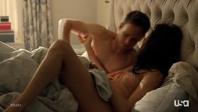 meghan-markle-sex-scene