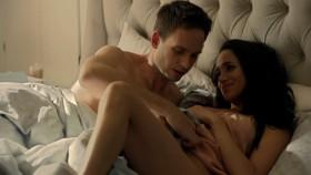 meghan-markle-sex-scene-snapshot