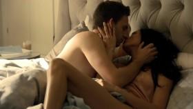 sexy-meghan-markle-sex-scene